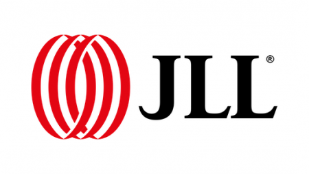 Number of office leasing transactions increase by 60% in 5 years: JLL India study