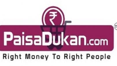 PaisaDukan to expand its foothold in North & South India