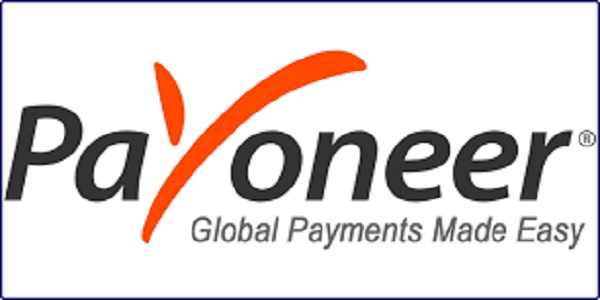 Payoneer teams up with e-Residency for cross-border Payments in India