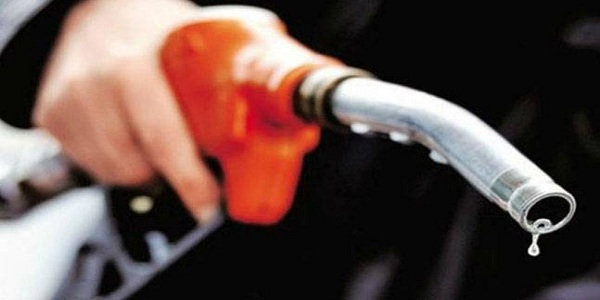 Marginal Decline in Fuel Prices for Sixth Consecutive Day