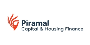Piramal Capital & Housing Finance sanctions 200 crore to Appaswamy Group in Chennai