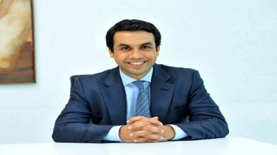 Godrej Properties raises 1,000 crore through preferential issue