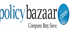 PolicyBazaar raises more than $200 million in new investment round