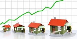 RBI's home loan revision brings cheer to LIG, MIG home buyers in Delhi NCR, Chennai and Kolkata: A Magicbricks Report