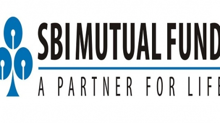 SBI Mutual Fund becomes the first fund house to implement ESG framework