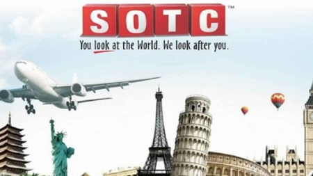 SOTC Travel sees sales grow in offering customers the Omnichannel experience