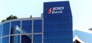 Sandeep Bakhshi might become ICICI Bank's interim CEO