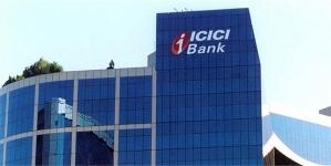 Sandeep Bakhshi might become ICICI Bank's interim CEO