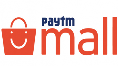 SoftBank & Alibaba make Rs 1,500 crore investment in Paytm Mall