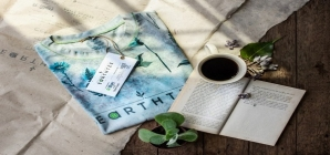 RIL launches 'The Earth Tee' by R|Elan™ Under 'Fashion for Earth' programme