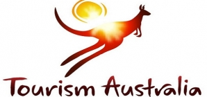 Tourism Australia Offers Discounts under the Great Australian Airfare Sale 4.0