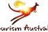 Tourism Australia Offers Discounts under the Great Australian Airfare Sale 4.0