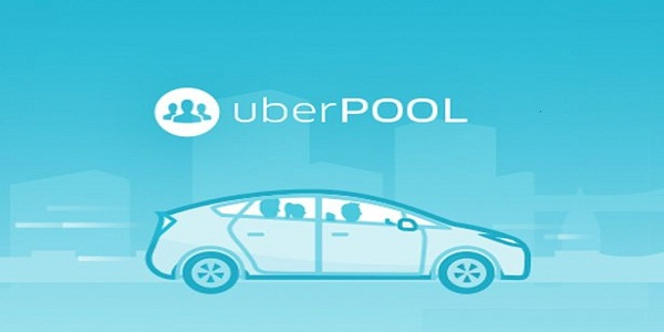 UberPOOL trips in India helped save $4.5 million in fuel import costs