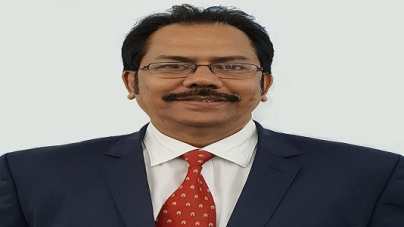 Veteran Banker Pranab Ray joins PaisaDukan as CRO