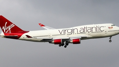Virgin Atlanta launches special cricket-themed food menu in Upper Class