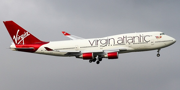 Virgin Atlanta launches special cricket-themed food menu in Upper Class