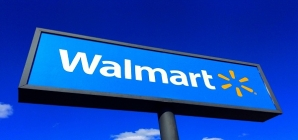 Walmart India to boost 'Mera Kirana' Project; 'Dark Store' might come up in Lucknow