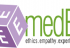 medECUBE collaborates with Government agencies, signs MOUs in India and overseas