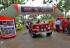 149thMahindra Great Escape concludes successfully in Goa