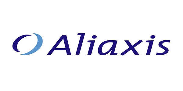 Aliaxis to Acquire Full Ownership of Ashirvad Pipes