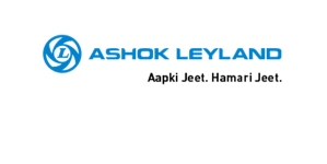 Ashok Leyland introduces eN-Dhan Fuel Card in partnership with HPCL
