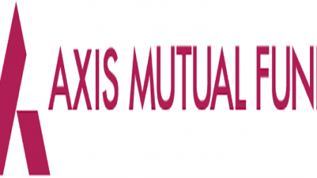 Axis Mutual Fund launches 'Axis Equity Hybrid Fund'