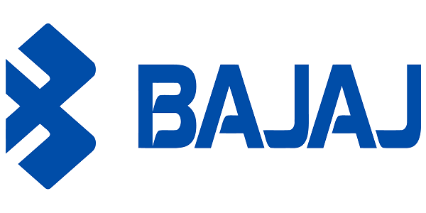 Bajaj Auto introduces Hat-trick of offers for its customers