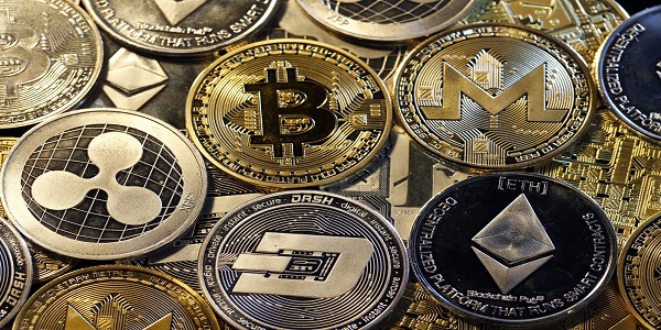 Ban on crypto dealings by RBI upheld by Supreme Court