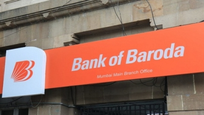 Bank of Baroda signs MoU with 10 companies to support Micro-Entrepreneurs