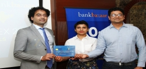 BankBazaar Launches Aspiration Index of Millennials