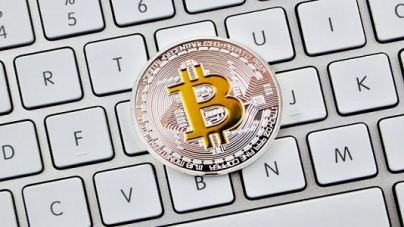 Cryptocurrency enthusiasts can now earn Bitcoin with just a laptop GPU