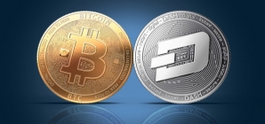 Dash Becomes Most Popular Cryptocurrency in Venezuela
