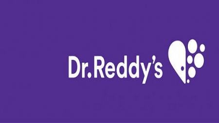 Dr. Reddy's and UCB India Enter into an Agreement to co-promote and distribute Briviact®