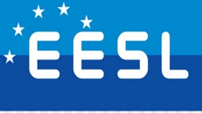 EESL to retrofit energy-efficient appliances in 400 SDMC schools
