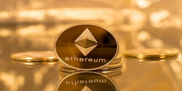 Ethereum to Drive Blockchain and Cryptocurrency, Says Circle CEO
