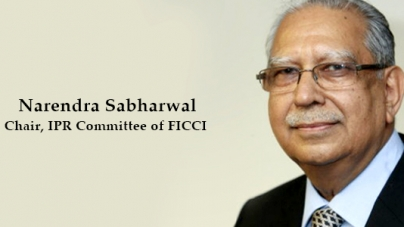FICCI welcomes India's Accession to WIPO 'Internet' Treaties