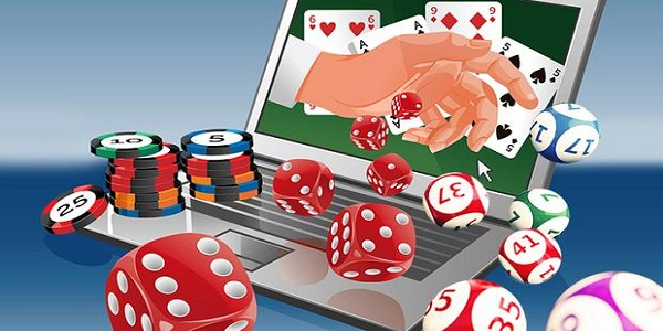 FICCI welcomes Law Commission of India report on legalizing Sports betting in India