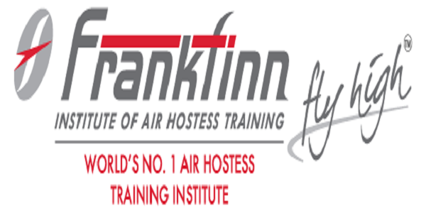Frankfinn Institute enters into a strategic tie-up with Air India