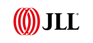 Great Place to Work® Survey 2018 places JLL amongst top 100 places to work in India