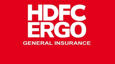 Title Insurance Cover for Property Developers Launched by HDFC ERGO