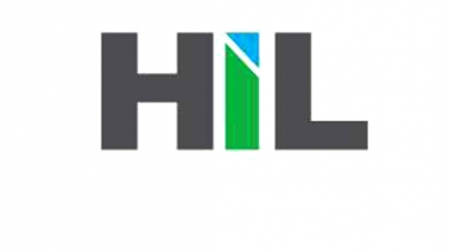 HIL to Expand Offering in India and Neighbouring Countries; Acquires Parador