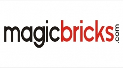 High Home Loans Remain a Hurdle for Homebuyers, Reveals Magicbricks Consumer Poll