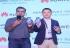 Huawei unveils the nova 3 & 3i in India, Smartphones Featuring AI Capabilities