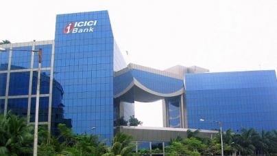 ICICI Bank mortgage portfolio crosses Rs 1.5 trillion