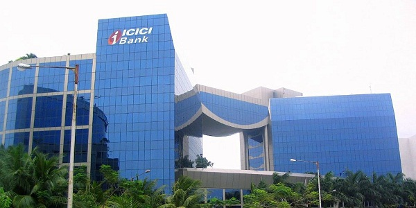 ICICI Bank mortgage portfolio crosses Rs 1.5 trillion