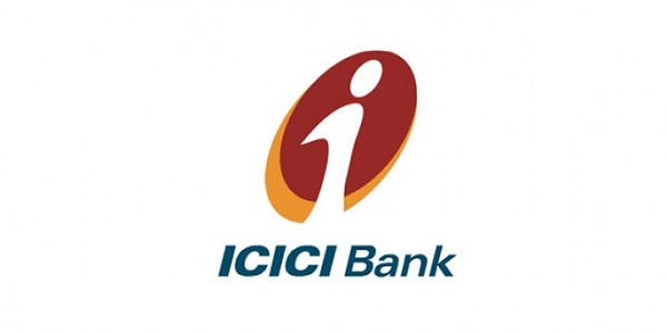 ICICI Bank ties up with Westpac Banking Corporation