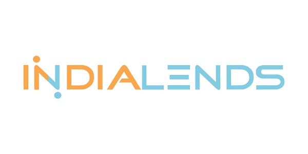 IndiaLends Raises US$10M Series B Funding led by ACP Partners