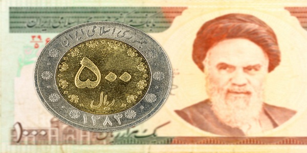 Iranian Govcoin to be Launched Soon by Iran Government