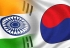 Korea to Extend Cooperation with India in Various Sectors
