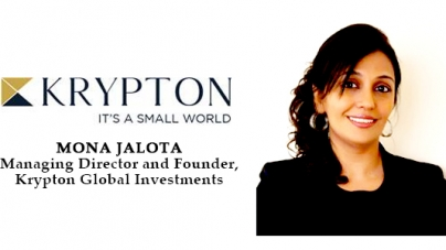 Krypton Global Investments launches operations for Overseas property buying